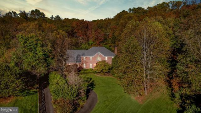 11302 Waples Mill Road, OAKTON, VA 22124 (#VAFX1000440) :: Great Falls Great Homes
