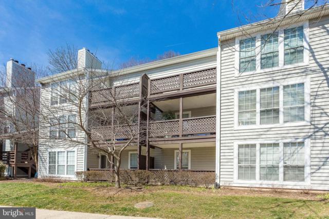 10154 Oakton Terrace Road, OAKTON, VA 22124 (#VAFX1000450) :: Great Falls Great Homes