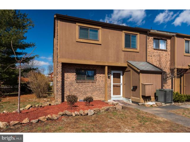 101 Larchwood Court, COLLEGEVILLE, PA 19426 (#PAMC555548) :: Ramus Realty Group