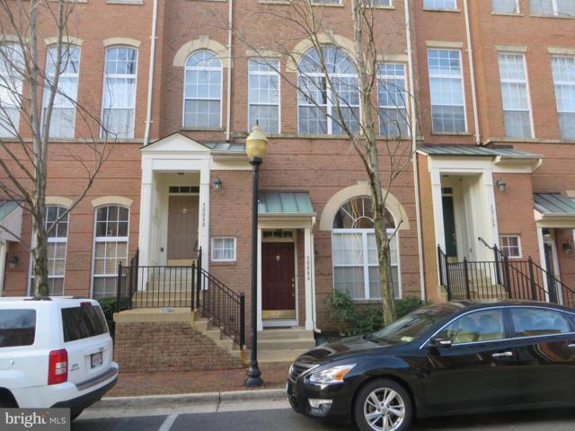 5008-A Barbour Drive, ALEXANDRIA, VA 22304 (#VAAX227380) :: The Putnam Group