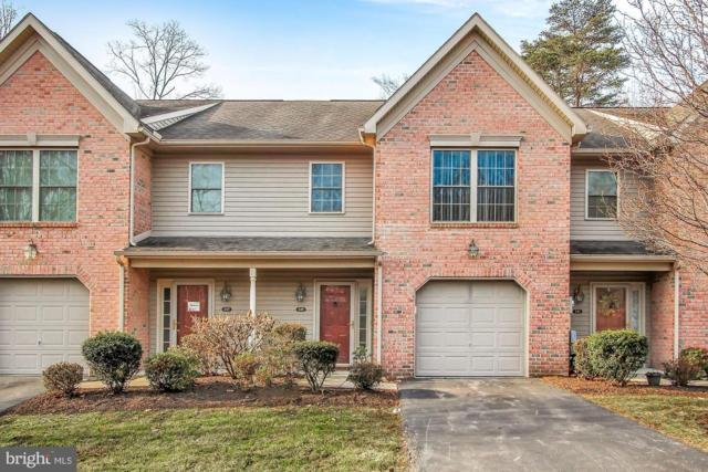 539 Pond View Court, HARRISBURG, PA 17110 (#PADA107730) :: Teampete Realty Services, Inc