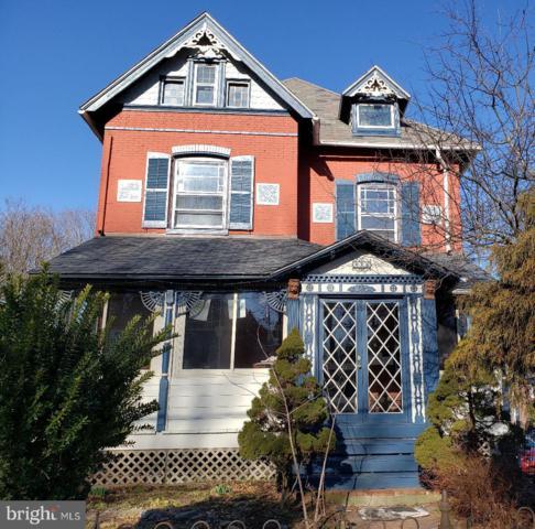 426 N Jackson Street, MEDIA, PA 19063 (#PADE439186) :: The John Wuertz Team