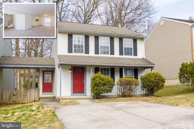 4 Menteith Court, NOTTINGHAM, MD 21236 (#MDBC435150) :: Advance Realty Bel Air, Inc