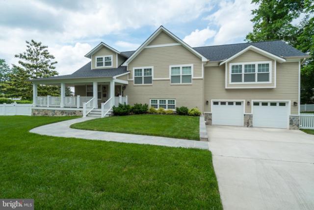 6505 Lone Oak Drive, BETHESDA, MD 20817 (#MDMC623860) :: The Washingtonian Group