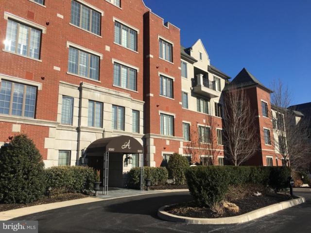 2204 Parkview Drive, HAVERFORD, PA 19041 (#PADE439202) :: Colgan Real Estate