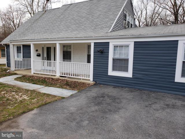 15722 Pointer Ridge Drive, BOWIE, MD 20716 (#MDPG503624) :: Great Falls Great Homes