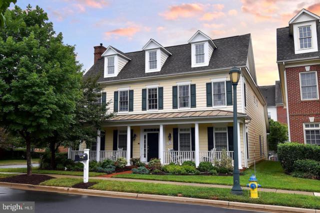 133 Jay Drive, ROCKVILLE, MD 20850 (#MDMC623864) :: TVRG Homes
