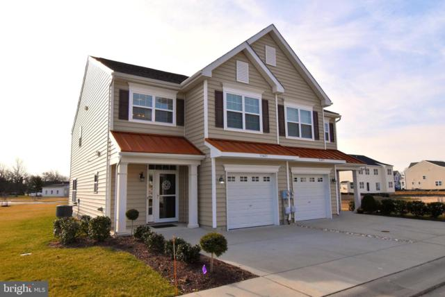 35425 Mercury Drive 47A, REHOBOTH BEACH, DE 19971 (#DESU134220) :: The Allison Stine Team