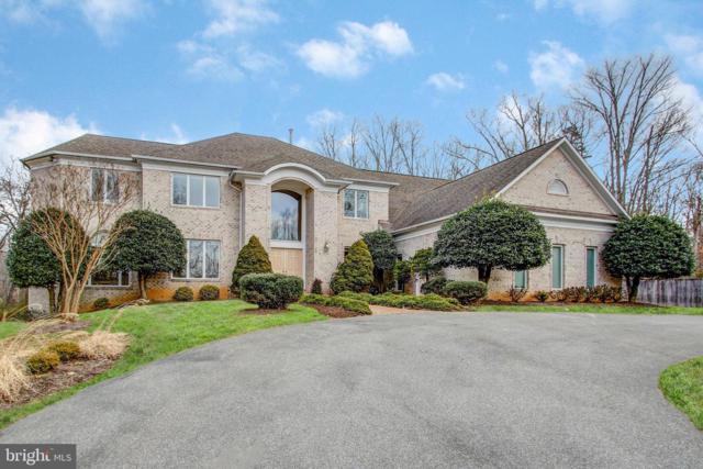 11331 Palatine Drive, POTOMAC, MD 20854 (#MDMC623866) :: Colgan Real Estate
