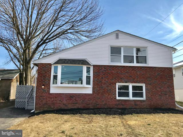 804 Willow Avenue, PRIMOS, PA 19018 (#PADE439218) :: Remax Preferred | Scott Kompa Group