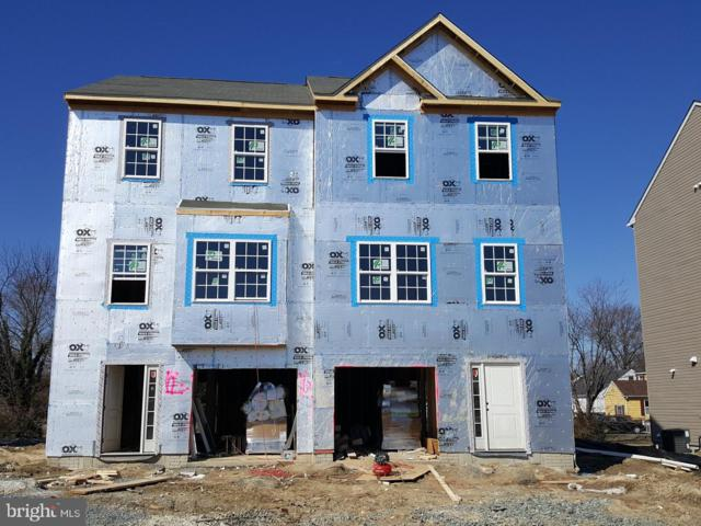 334 Appleby School Road, CAMBRIDGE, MD 21613 (#MDDO121794) :: The Windrow Group