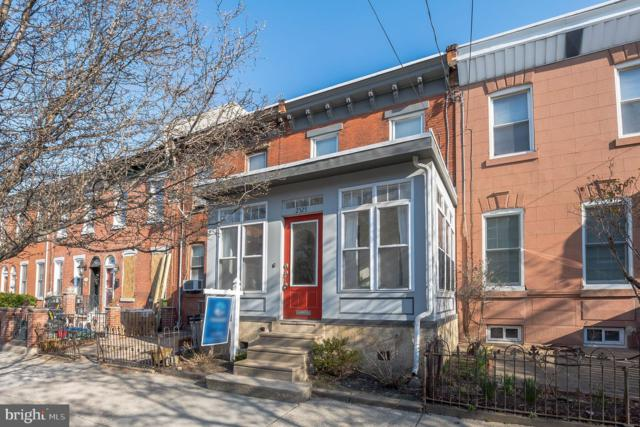 2525 Christian Street, PHILADELPHIA, PA 19146 (#PAPH726426) :: Ramus Realty Group