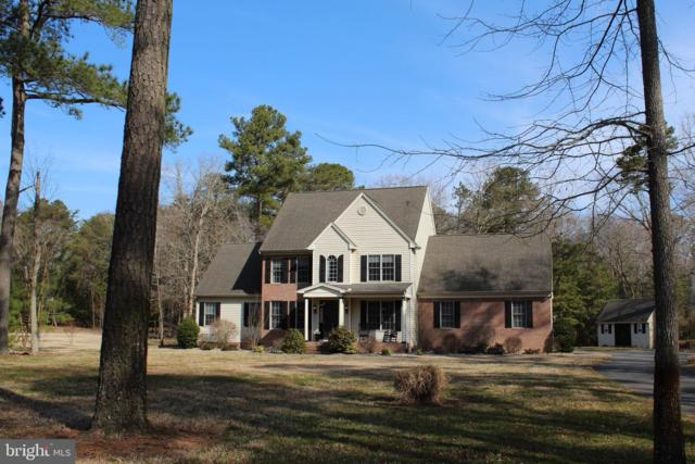 29046 Tanager Way, EDEN, MD 21822 (#MDWC102256) :: RE/MAX Coast and Country