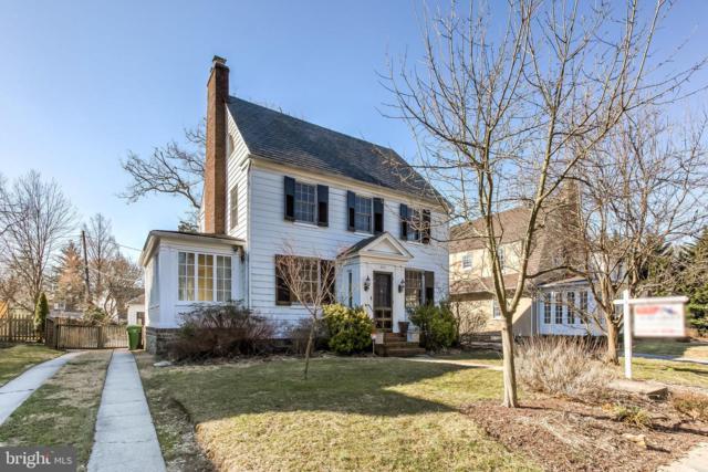 305 Northway, BALTIMORE, MD 21218 (#MDBA440044) :: Colgan Real Estate