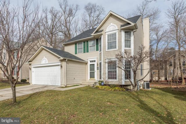 3039 Old Channel Road, LAUREL, MD 20724 (#MDAA377564) :: Colgan Real Estate