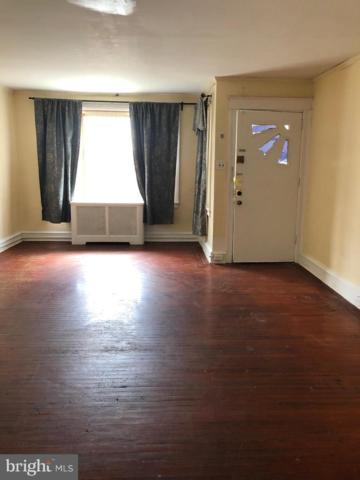 7246 Marsden Street, PHILADELPHIA, PA 19135 (#PAPH726462) :: Colgan Real Estate