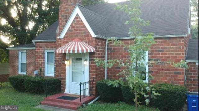 3524 Petersville Road, KNOXVILLE, MD 21758 (#MDFR234222) :: Labrador Real Estate Team