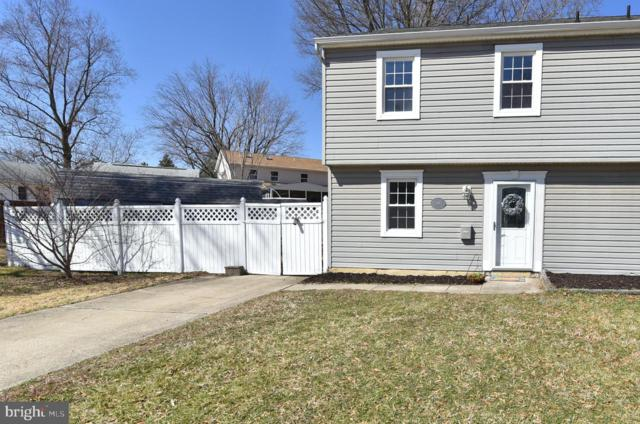 246 Gina Court, PASADENA, MD 21122 (#MDAA377566) :: Remax Preferred | Scott Kompa Group