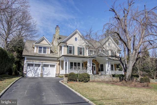 5405 Audubon Road, BETHESDA, MD 20814 (#MDMC623920) :: Colgan Real Estate