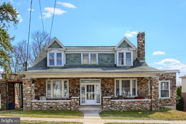 4 W Beale Avenue, ENOLA, PA 17025 (#PACB110182) :: Teampete Realty Services, Inc