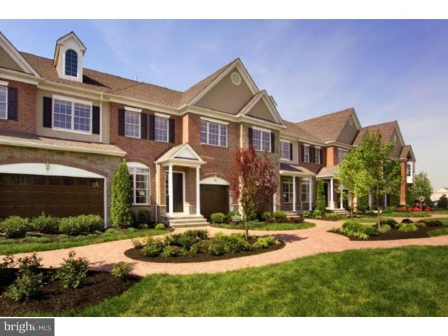 1916 Yearling Court, CHERRY HILL, NJ 08002 (#NJCD348742) :: Colgan Real Estate