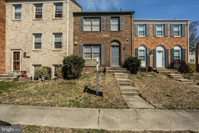 3044 Seminole Road, WOODBRIDGE, VA 22192 (#VAPW435208) :: Colgan Real Estate