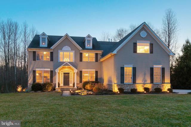 27 Millwood Drive, MICKLETON, NJ 08056 (#NJGL230772) :: Colgan Real Estate
