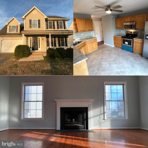 2709 Harrington Road, CHESTER, MD 21619 (#MDQA137136) :: SURE Sales Group