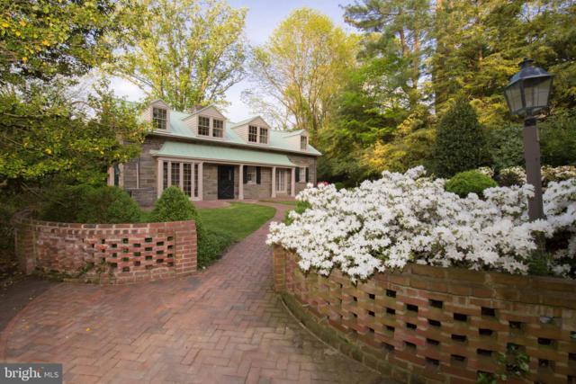 8847 Norwood Avenue, PHILADELPHIA, PA 19118 (#PAPH726510) :: Colgan Real Estate