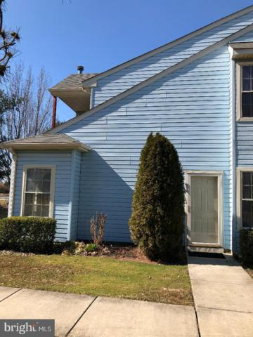 433 Atlanta, SEWELL, NJ 08080 (#NJGL230784) :: Remax Preferred | Scott Kompa Group