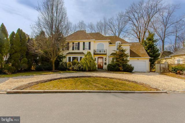 534 Maison Place, BRYN MAWR, PA 19010 (#PAMC555646) :: The John Wuertz Team