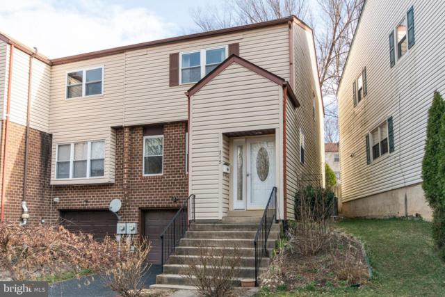 215 Ash Lane, LAFAYETTE HILL, PA 19444 (#PAMC555648) :: The John Wuertz Team