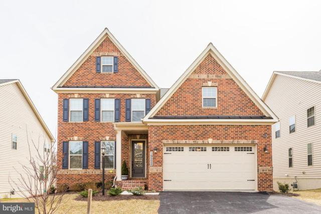 19225 Abbey Manor Drive, BROOKEVILLE, MD 20833 (#MDMC623966) :: Colgan Real Estate