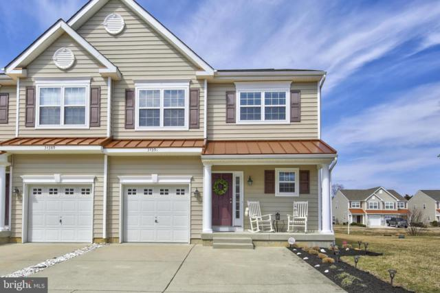 34391 Bronze Street 35B, REHOBOTH BEACH, DE 19971 (#DESU134256) :: The Allison Stine Team