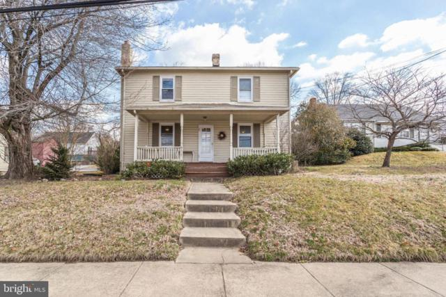 8517 Chestnut Avenue, BOWIE, MD 20715 (#MDPG503682) :: Colgan Real Estate