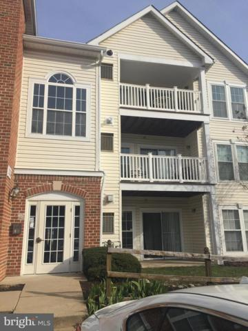 3103 River Bend Court #104, LAUREL, MD 20724 (#MDAA377608) :: CENTURY 21 Core Partners