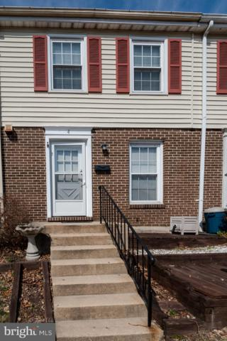 4 Mitnick Court, NOTTINGHAM, MD 21236 (#MDBC435244) :: The Sebeck Team of RE/MAX Preferred
