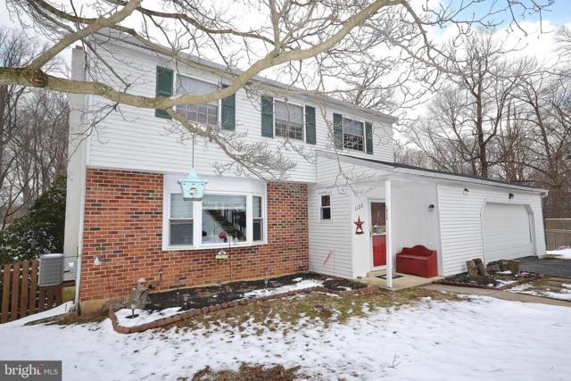 1123 Stoneybrook Lane, WEST CHESTER, PA 19382 (#PACT418088) :: Colgan Real Estate