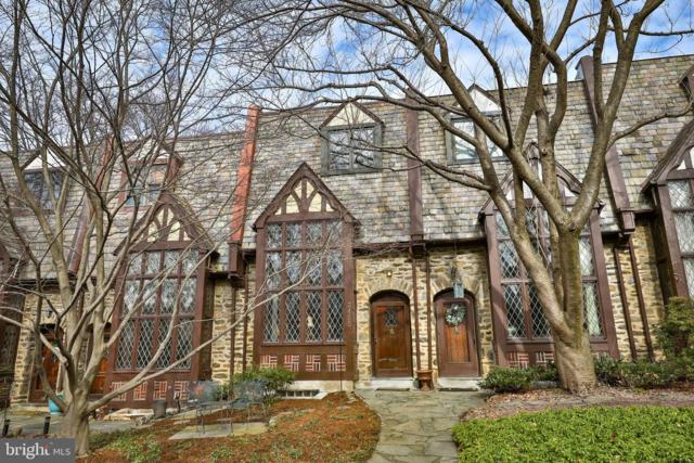 3455 Midvale Avenue, PHILADELPHIA, PA 19129 (#PAPH726564) :: Remax Preferred | Scott Kompa Group
