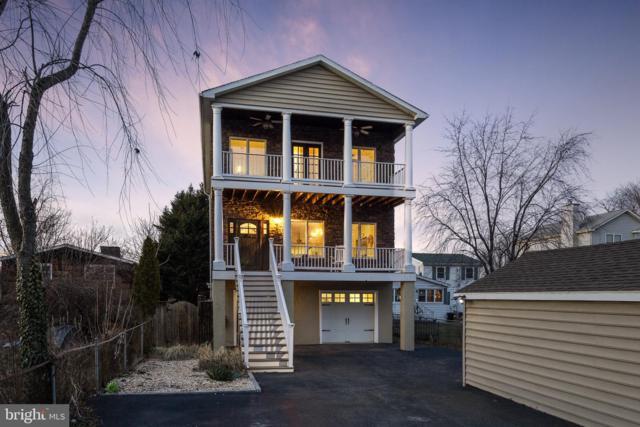 11238 Bird River Grove Road, WHITE MARSH, MD 21162 (#MDBC435252) :: Advance Realty Bel Air, Inc