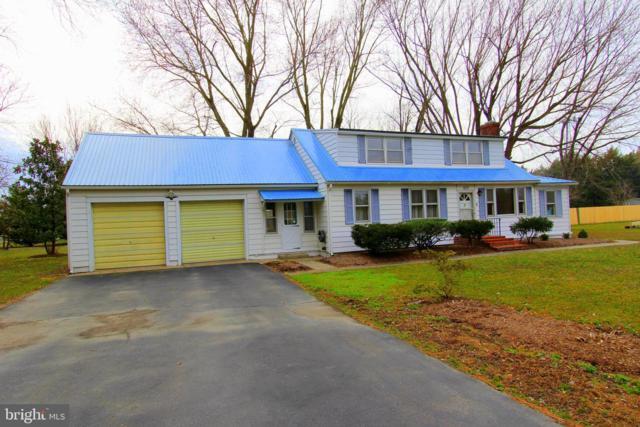 637 N Bedford Street, GEORGETOWN, DE 19947 (#DESU134264) :: Compass Resort Real Estate