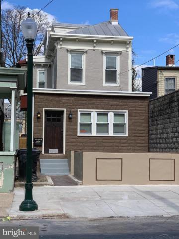 228 Boas Street, HARRISBURG, PA 17102 (#PADA107762) :: The Heather Neidlinger Team With Berkshire Hathaway HomeServices Homesale Realty