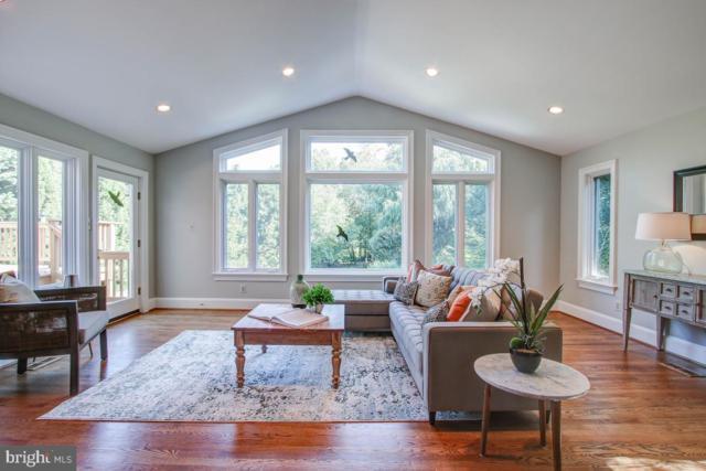 8435 Holly Leaf Drive, MCLEAN, VA 22102 (#VAFX1000728) :: Great Falls Great Homes