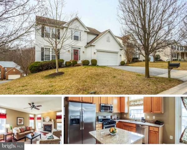 4612 Tall Maple Court, ELLICOTT CITY, MD 21043 (#MDHW251136) :: Colgan Real Estate