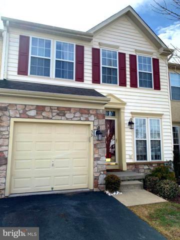 53 N Savanna Drive, POTTSTOWN, PA 19465 (#PACT418100) :: Colgan Real Estate