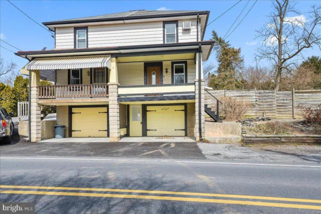 1111 Jay Street, LEBANON, PA 17046 (#PALN104854) :: The Heather Neidlinger Team With Berkshire Hathaway HomeServices Homesale Realty