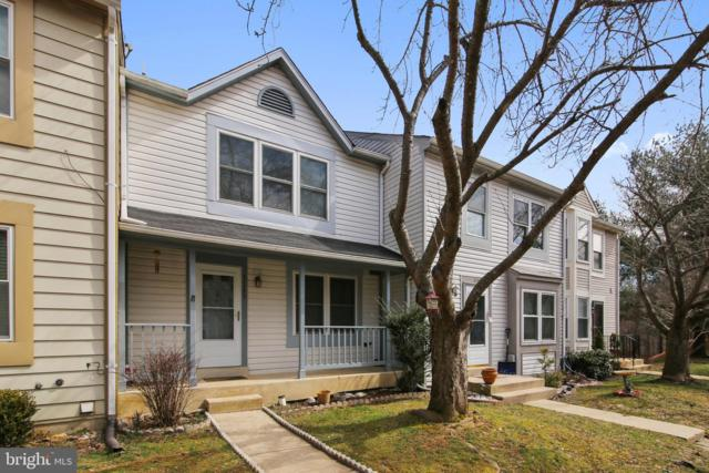 11137 Black Forest Way, GAITHERSBURG, MD 20879 (#MDMC624014) :: Great Falls Great Homes