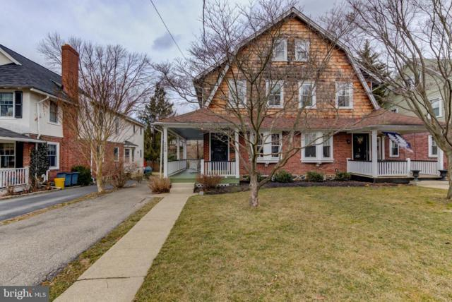 229 Lenoir Avenue, WAYNE, PA 19087 (#PADE439294) :: Colgan Real Estate