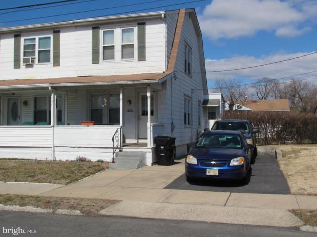 42 2ND, HAMILTON TOWNSHIP, NJ 08619 (#NJME266702) :: Colgan Real Estate