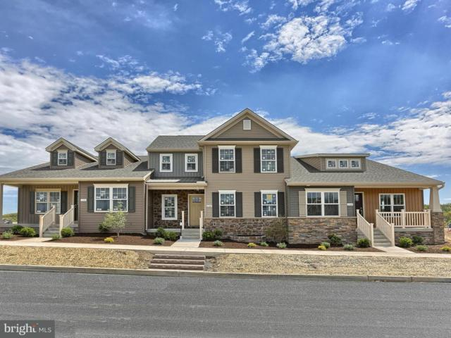 1104 Lonberry Drive, HARRISBURG, PA 17111 (#PADA107778) :: Keller Williams of Central PA East